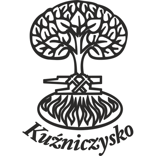 Kuźniczysko
